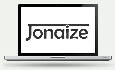 Jonaize Web Solutions